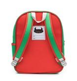 Beatrix NY Strawberry Minipack