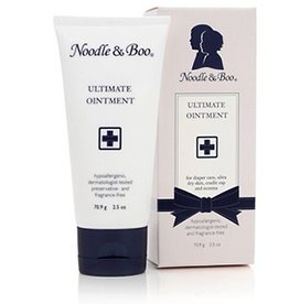 Noodle & Boo Ultimate Ointment