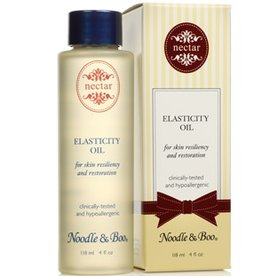 Noodle & Boo Elasticity Oil