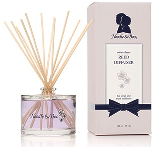 Noodle & Boo Reed Diffuser