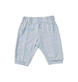 Toffee Moon Pocket Pant
