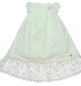 paz rodriguez Estella Dress