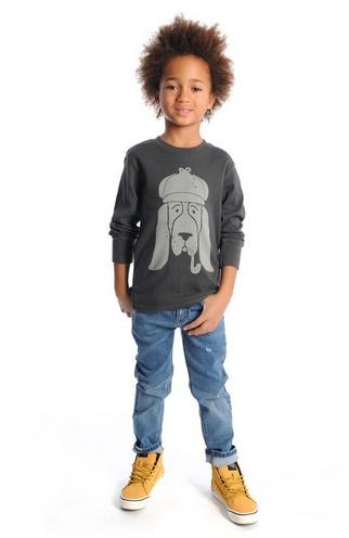 Appaman Appaman Jeans