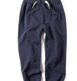 Appaman Gym Sweats Navy