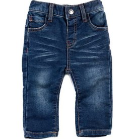 Appaman Mini Straight Leg Jean