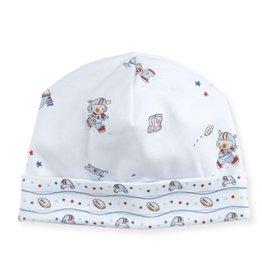Kissy Kissy First Down Hat