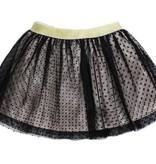 Imoga Helen Skirt Powder