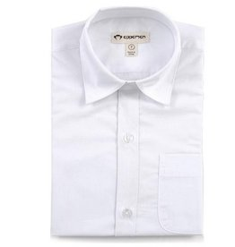 Appaman White Standard Shirt