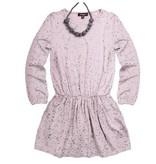 Imoga Glimmer Rosemary Dress