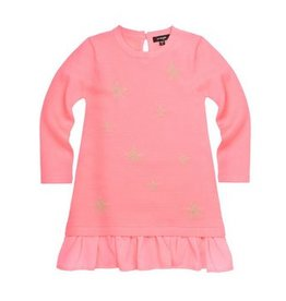 Imoga Sora Star Strawberry Dress