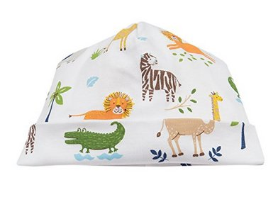 Kissy Kissy Jungle Hat