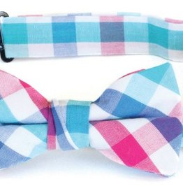 Urban Sunday Brighton Bow Tie