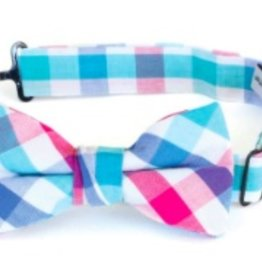 Urban Sunday Brighton Bow Tie (5-8Y)