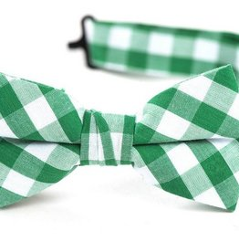 Urban Sunday Westchester Bow Tie