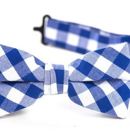 Urban Sunday Oxnard Bow Tie