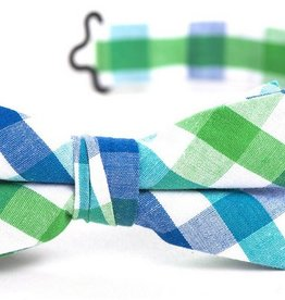 Urban Sunday Charlotte Bow Tie