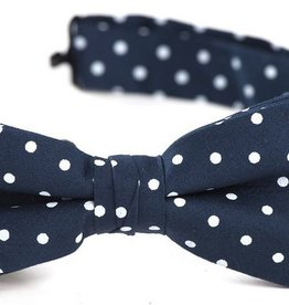 Urban Sunday Columbus Bow Tie