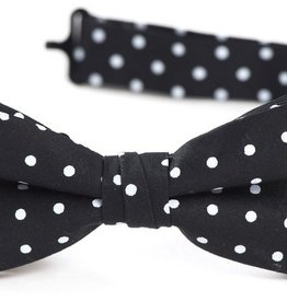 Urban Sunday Winter Park Bow Tie