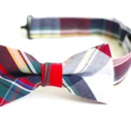 Urban Sunday Bow Tie