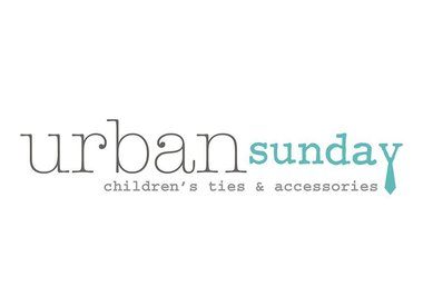 Urban Sunday