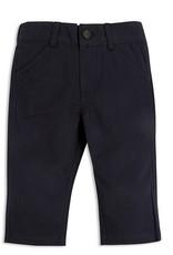 Andy & Evan Navy Twill Pants