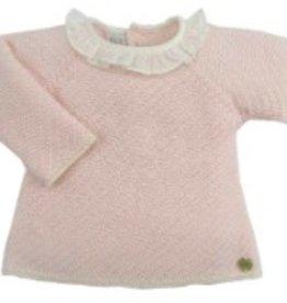 paz rodriguez Ninfa Sweater