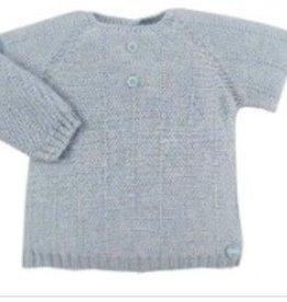 paz rodriguez Elfo Knit Sweater