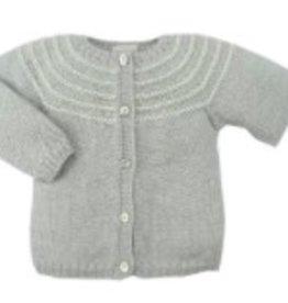 paz rodriguez Hechizo Sweater Top