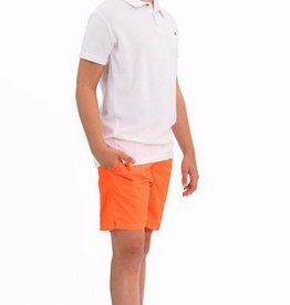 Sunuva Orange Swim Short