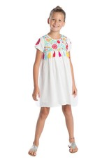 Masala Baby Bahar Dress