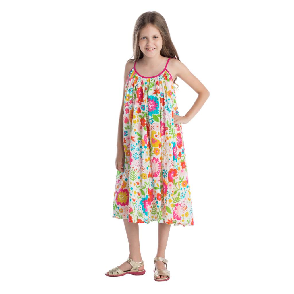 Masala Baby Koko Dress