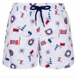 Sunuva Boys Swim Short