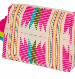 Sunuva Wash Bag