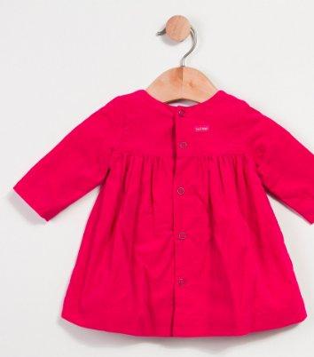 Catimini Pivoine Dress