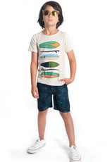 Appaman Surfboard Tee