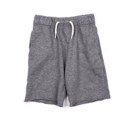 Appaman Camp Shorts