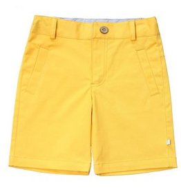 Fore Axel & Hudson Fore Twill Short