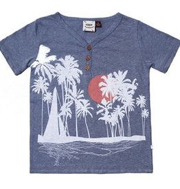 Fore Axel & Hudson Palm Springs T