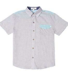 Fore Axel & Hudson Boardwalk Shirt