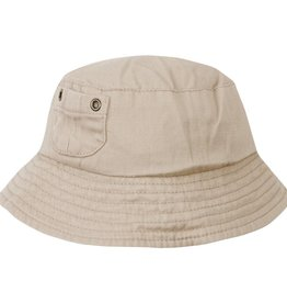 Boys Bucket Sun Hat