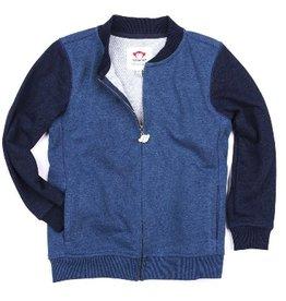 Appaman YMB Jacket