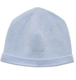 paz rodriguez Oceano Hat Blue