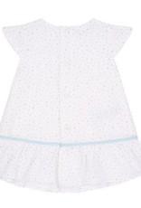 paz rodriguez Aquamarina Dress