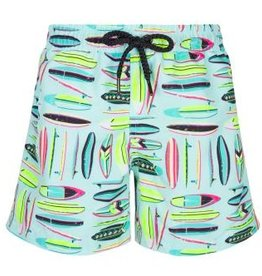 Surf Swim Short