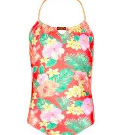 Sunuva Aloha Swimsuit