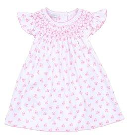Magnolia Baby Layla's Dress