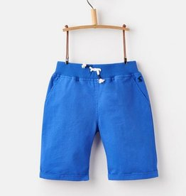Huey Short Blue