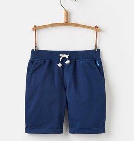 Huey Short Navy