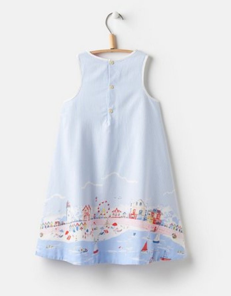Seaside Dress