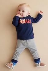 Baby Byron Set